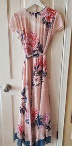 Australian Designer Gorgeous Dress